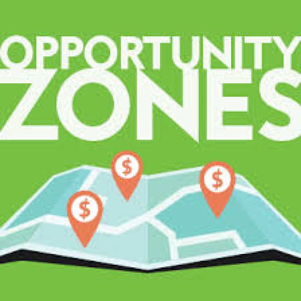 Opportunity Zone Investing : Considerations for the End of 2019